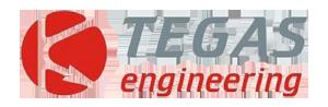 Tegas Engineering